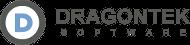 Dragontek Software